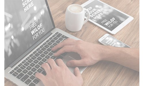 Afyonkarahisar Web tasarım Firmaları