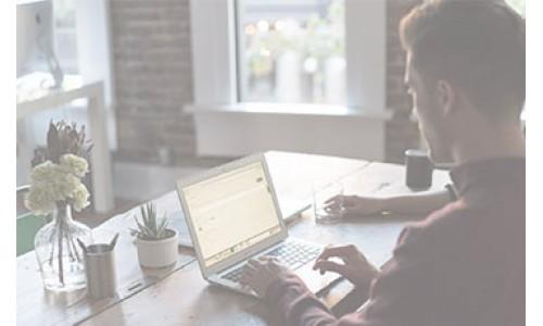 Adıyaman Web tasarım Firmaları