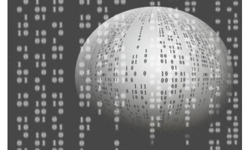 Bayburt Web tasarım Firmaları