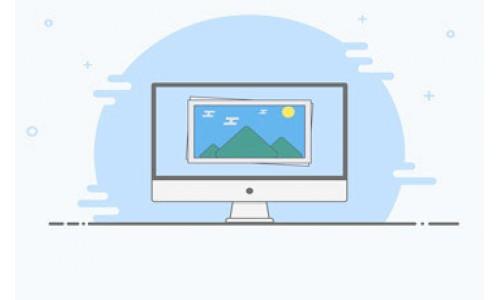 Bolu Web tasarım Firmaları