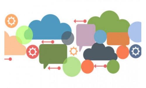 Bostancı Web Tasarım Firmaları