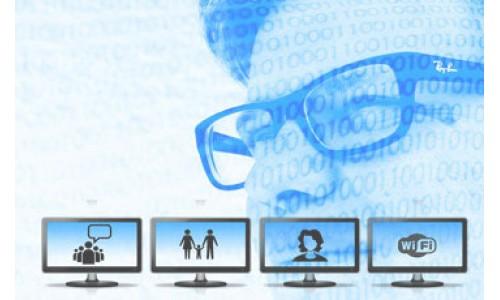 Diyarbakır Web tasarım Firmaları