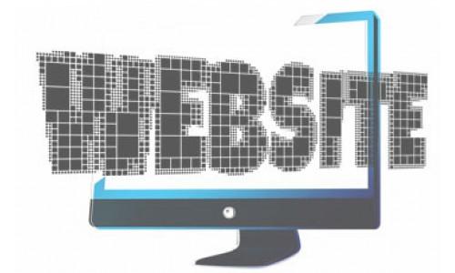 Düzce Web tasarım Firmaları