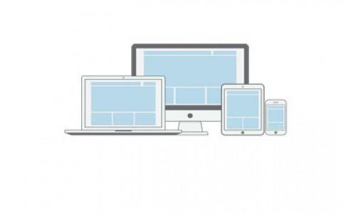 Erzincan Web tasarım Firmaları