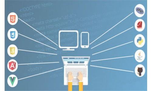 Fatih Web Tasarım Firmaları